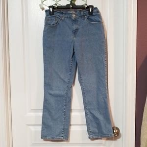 550 Jeans by Levi's